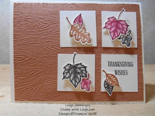 Thanksgiving Wishes_Basic